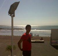 Bali 5 8 8 2012  5 1