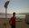 Thumb bali 5 8 8 2012  5 1