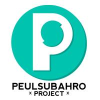 Thumb logo pp