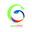 Thumb logo gorespro