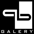 Normal pbgalery logo