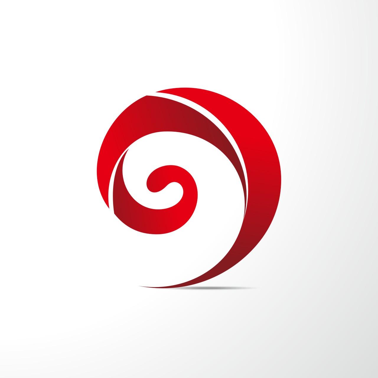 Sribu logos
