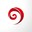 Thumb sribu logos