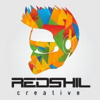 Logoku beh