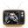Thumb tv shutterstock 23301313