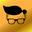Thumb avatar twitter robitan ivy 01 01