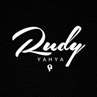 Rudyahya   copy