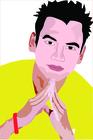 Thumb vector mkhaeruddin 3b