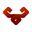 Thumb logoss