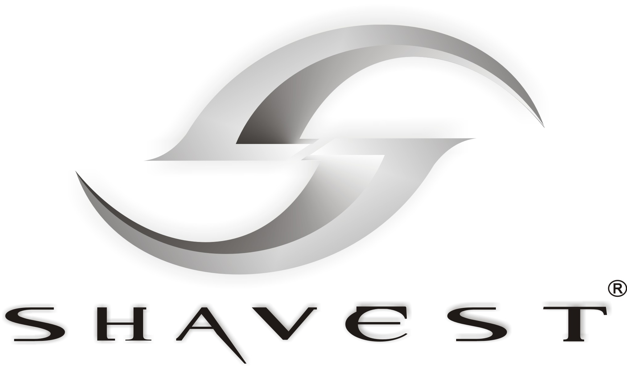 Logo shavest