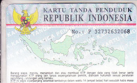 Ktp1 0001