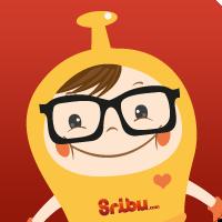 Sibby