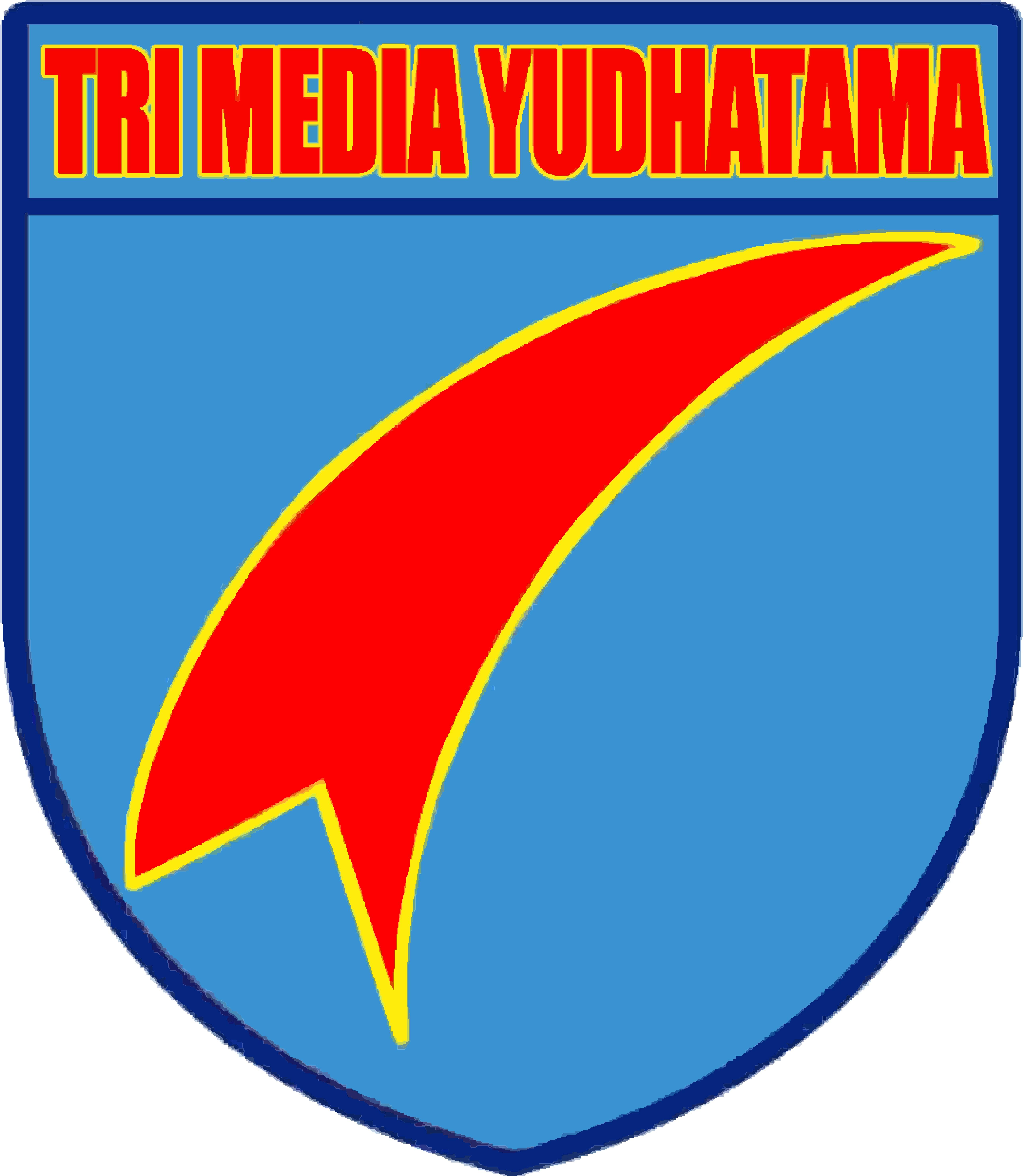 Logo tmy