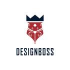 Normal designboss