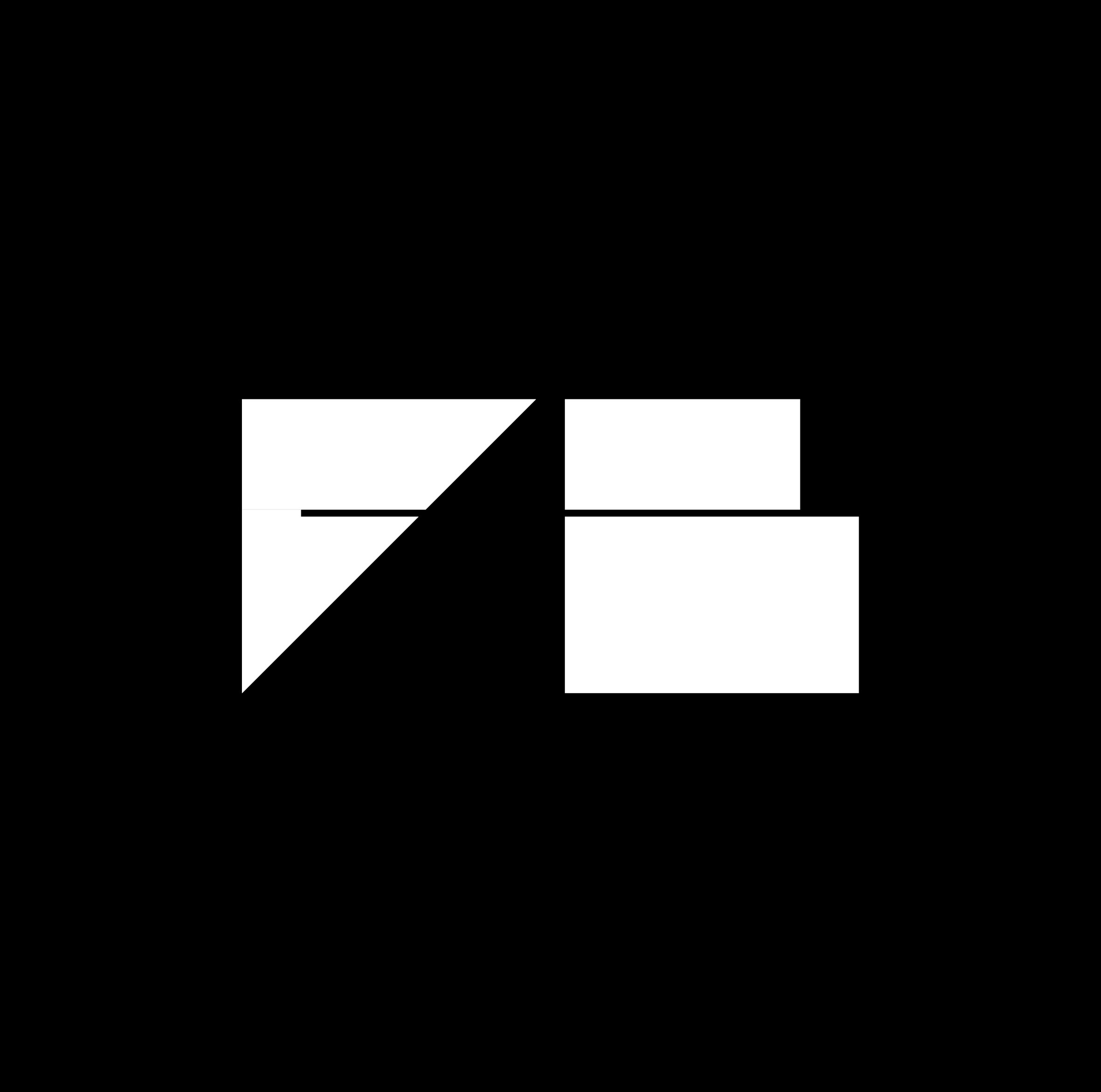 Logo fab i