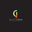 Thumb gulalijingga logo 02