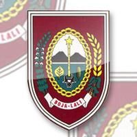 Bojalali ppsribu