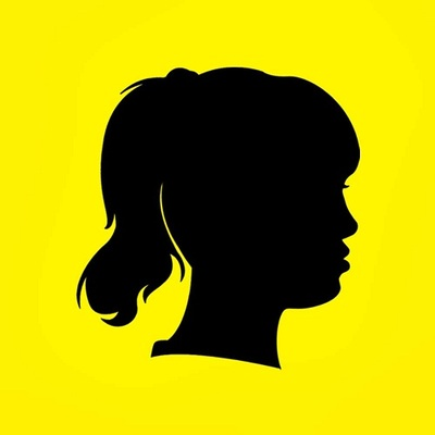 Normal ava yellow
