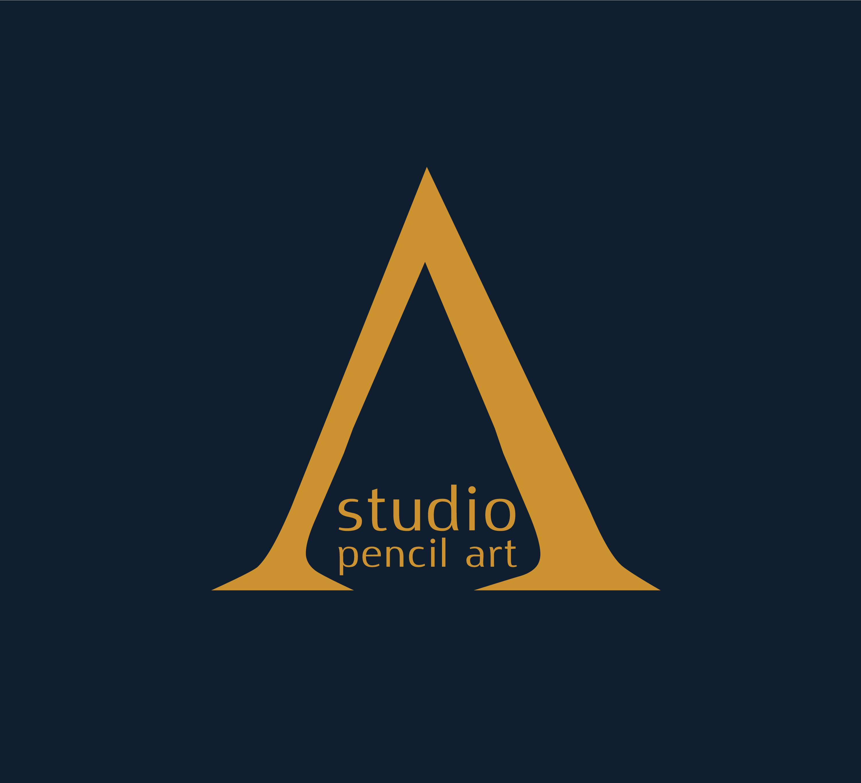 Upload ig studiopencilart 03
