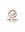 Thumb logo kafe sastra untuk celemek