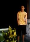 Normal edit1