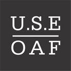 Normal use oaf