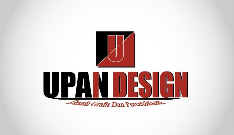 Upan design