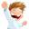 Thumb usw avatar 2