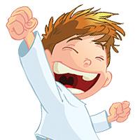 Usw avatar 2