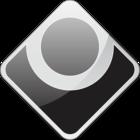 Normal logo variuz   glossy