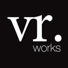 Normal vr works
