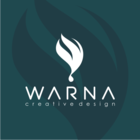 Normal warna logo