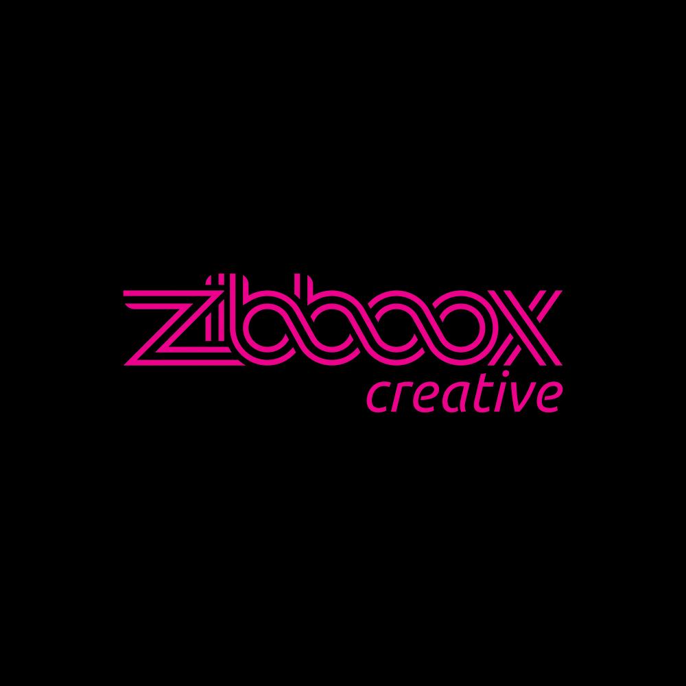 Ziboox m1