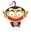 Thumb profil sribu