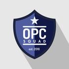 Normal logo opc