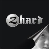 Zhard