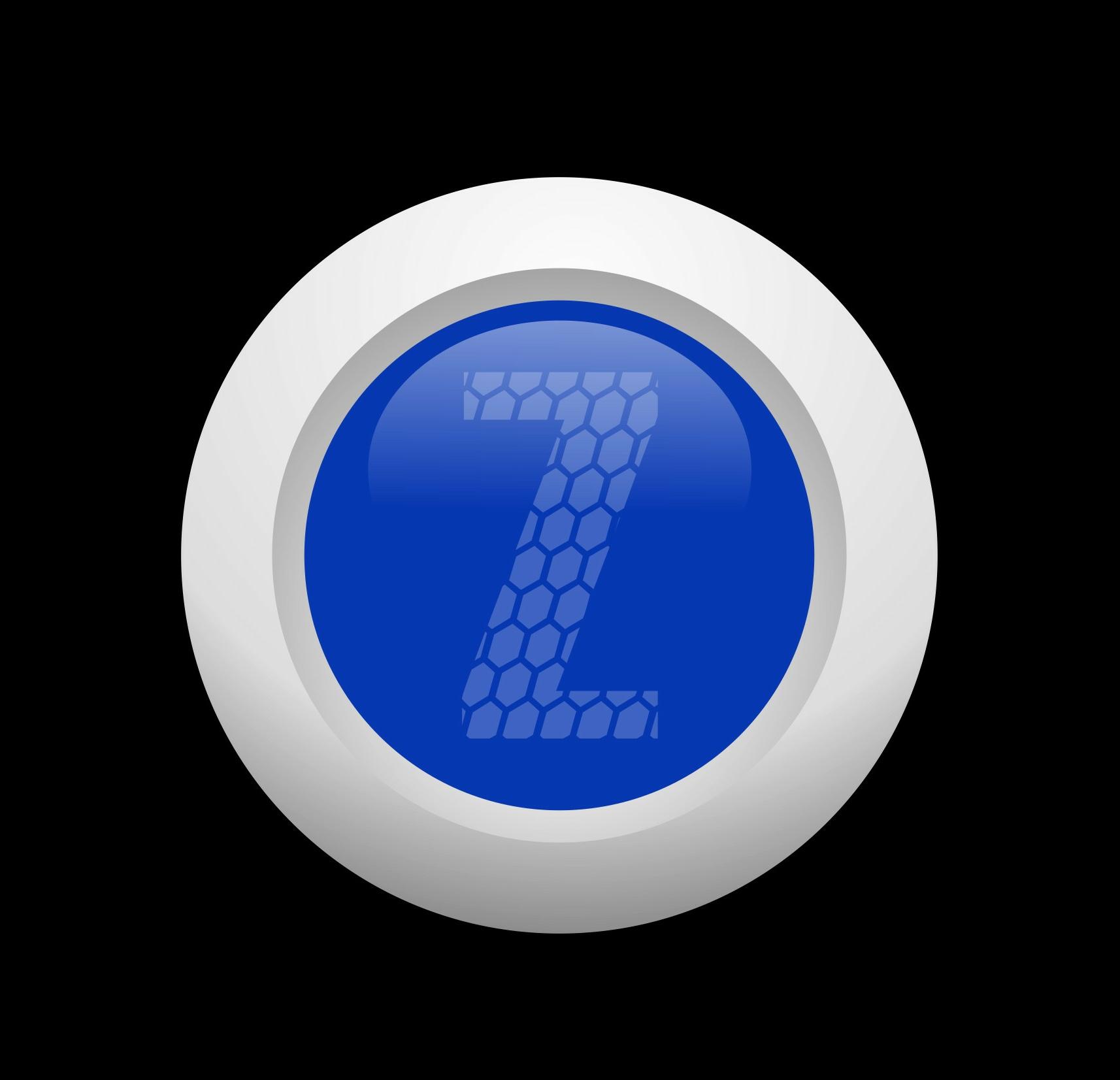 Logo z.