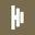 Thumb hd logo