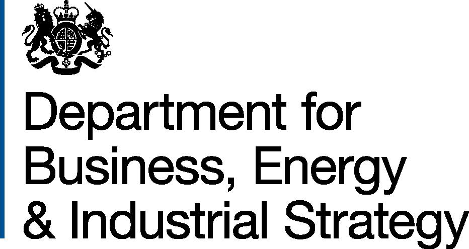 A042c33536