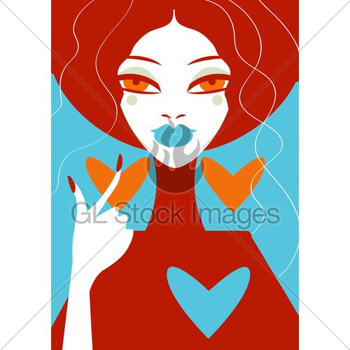 sribu logo design kontes logo desain untuk beauty company