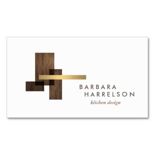 Sribu Logo Design Kontes Desain Logo Perusahaan Home Furn
