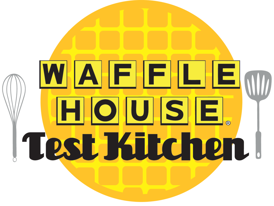 waffle house target market The un's sustainable development goals include a target of cutting such fees to 3%  what is the waffle house index  the fintechs have taken aim at western union's market, not least to.