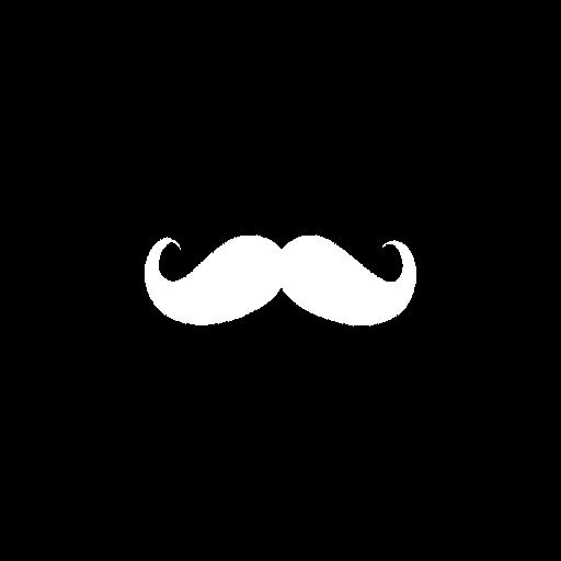 8f75147d62