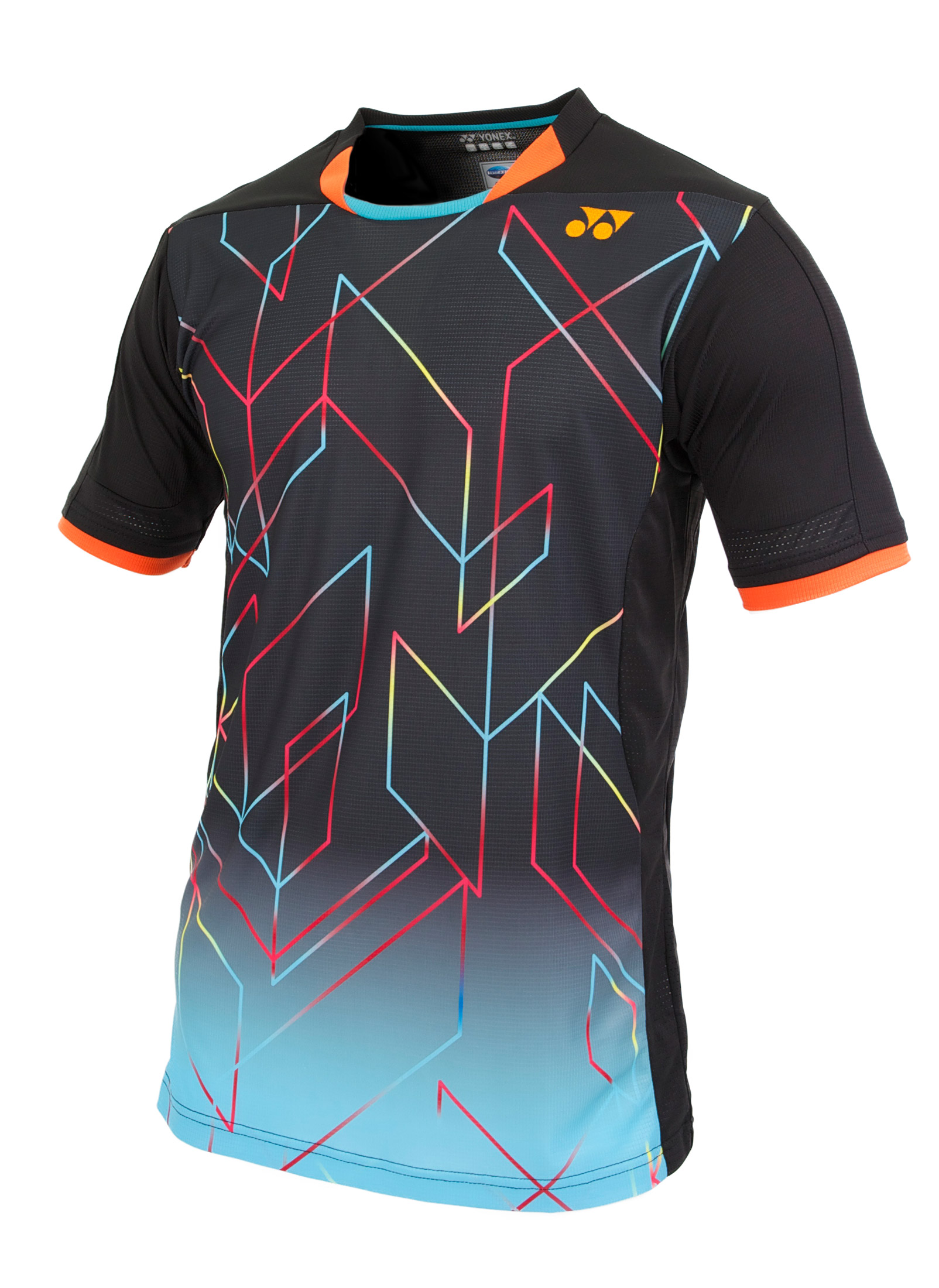 Desain t shirt elegan - 2e17be7950