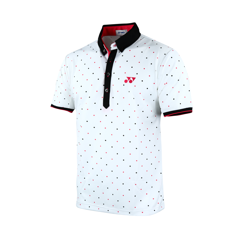 Desain t shirt elegan - 4f33561be3
