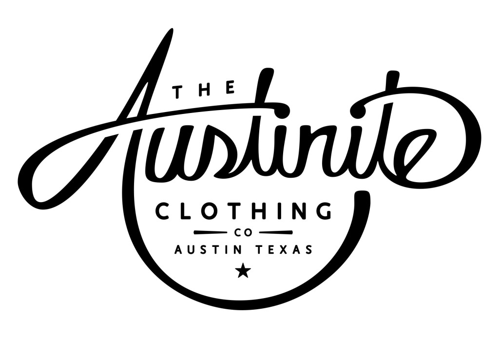 14144f761ffdc0 Left-Hand-Design-Austin-Texas-Beau-Morrow-Austinite-Clothing-Co-Logo-Design -1024x694.jpg