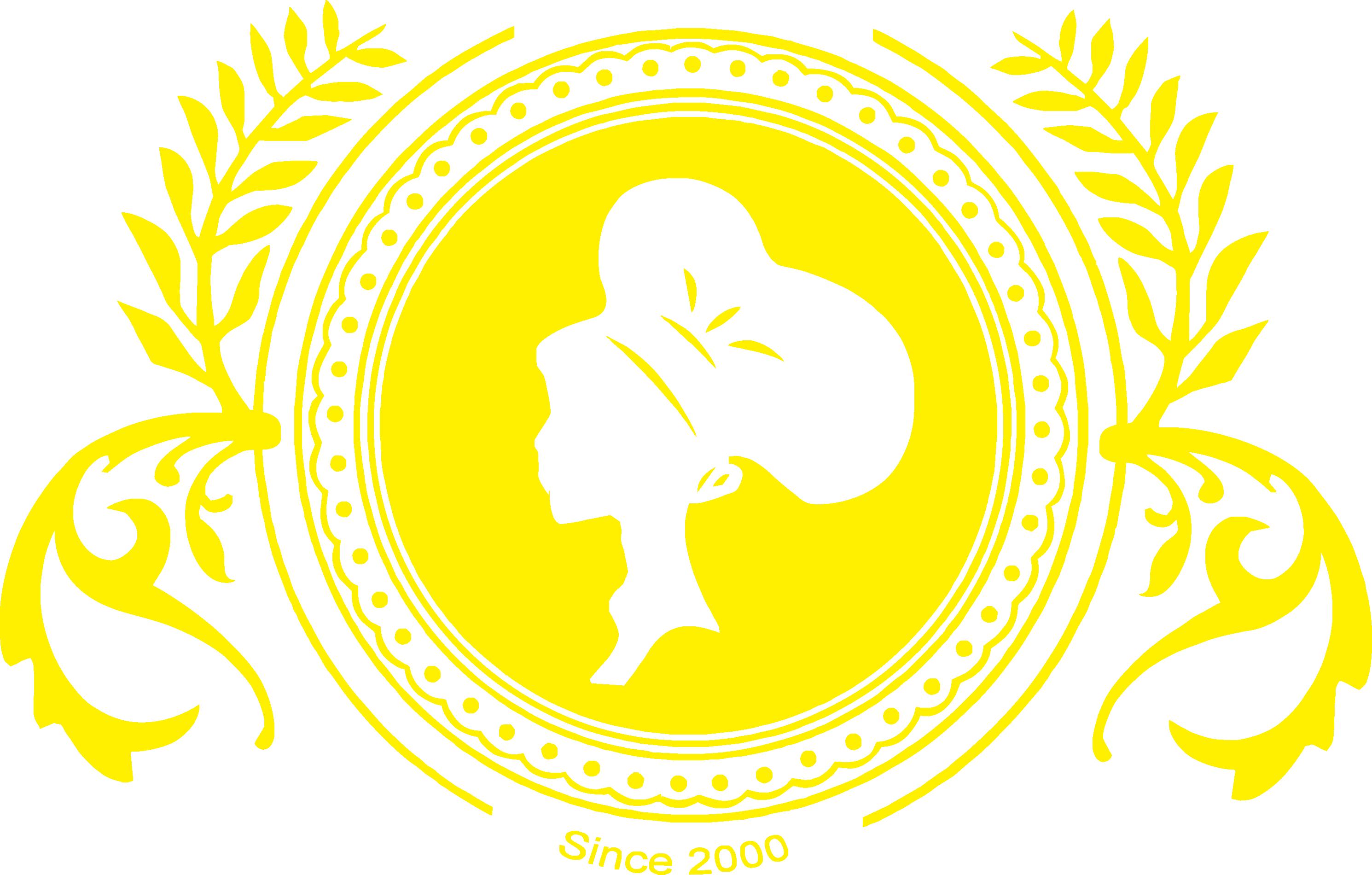 506528fc6a