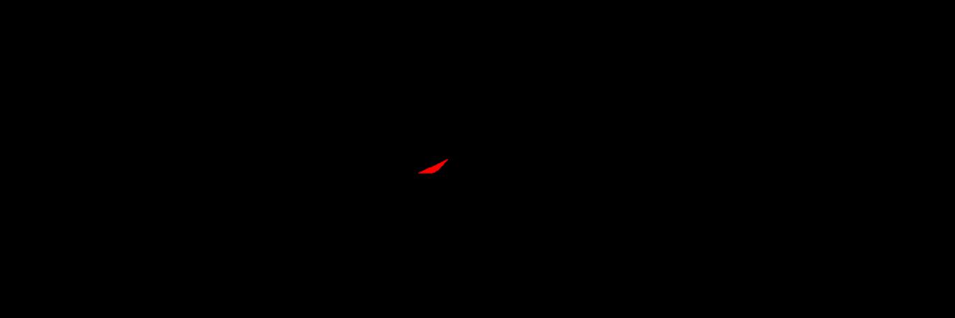 A0a3dbd035