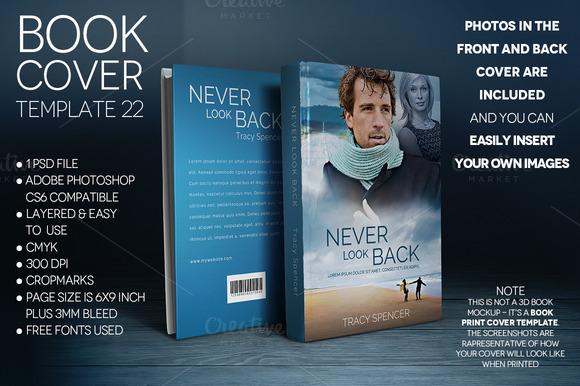 Design Brief Desain Cover Buku The Miracle Of HA HA