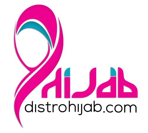 Logo Desain Untuk Toko Baju Muslim